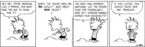 Calvin on Micah1